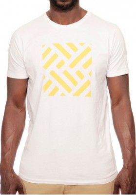Alexandre Organic Cotton T-Shirt