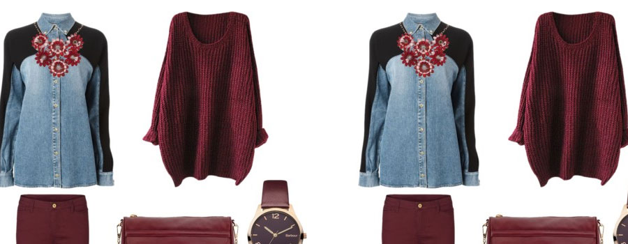 #ootd A Trip To Bordeaux
