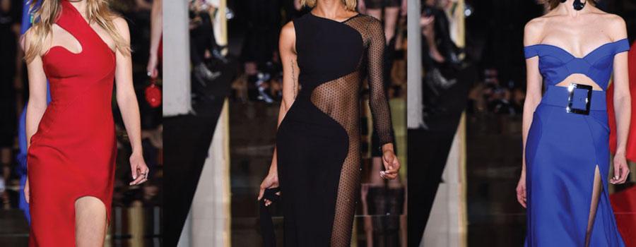 Versace, Versace