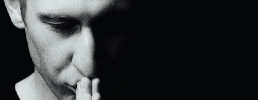 MIXED TAPE #11 | TAG MARKET X THE SHAMBOLIC