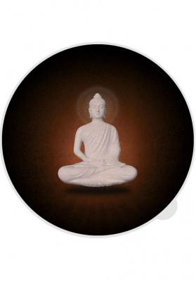 tabtag buddha