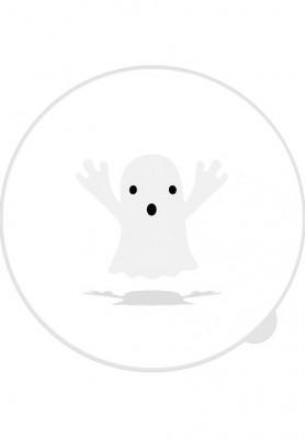 tabtag ghost