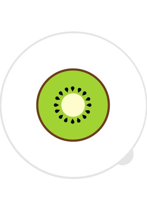 tabtab kiwi