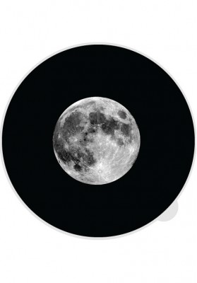 tabtag full moon